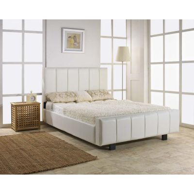 Beds UK - Beds & Bed Frames UK| Crownbedsuk