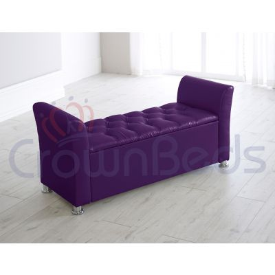 Strange Home Deco Centre Search Results For Crown Beds Ocoug Best Dining Table And Chair Ideas Images Ocougorg